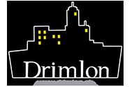 Drimlon café